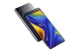 Xiaomi Mi Mix 4: será esta a primeira imagem real do smartphone?