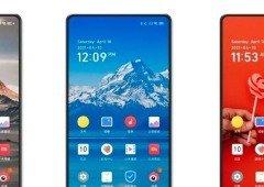 Xiaomi Mi MIX 4 será o smartphone mais importante para os fãs do custo/benefício