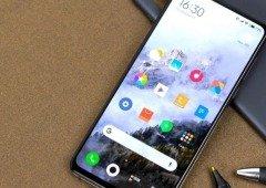 Xiaomi Mi Mix 4: Será que sairá este ano? Temos boas notícias para ti!