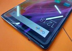 Xiaomi Mi Mix 4 tem especificações reveladas em nova leak!