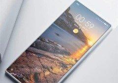 Xiaomi Mi MIX 4 vai conquistar, mas preço será de fugir