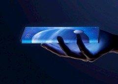Xiaomi Mi MIX 4? Xiaomi certifica smartphone com carregamento de 120W