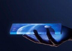 Xiaomi Mi MIX Alpha e Samsung Galaxy Fold: design inovador vale o preço?