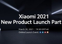 """Xiaomi Mi MIX: vê aqui em direto a """"mega"""" apresentação Xiaomi"""