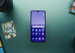 Xiaomi Mi Note 10 está com uma Super Promoção nesta Black Friday (Promocode limitado)