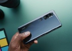 Xiaomi Mi Note 10 Pro prepara-se para chegar à Europa de forma oficial!