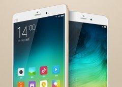 Sucessor do Xiaomi Mi Note Pro poderá deixar a Qualcomm para o MTHelio X20 Deca-core