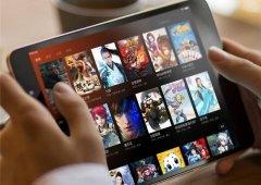 Xiaomi Mi Pad 4. As últimas confirmações antes da apresentação