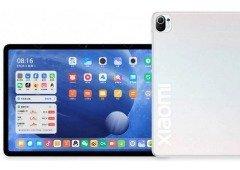 Xiaomi Mi Pad 5: apresentação do aguardado tablet já é conhecida