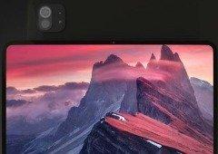 Xiaomi Mi Pad 5: as melhores previsões foram confirmadas