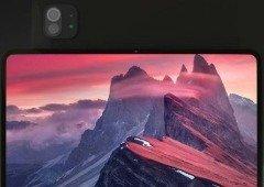 Xiaomi Mi Pad 5: data de lançamento pode ter sido revelada