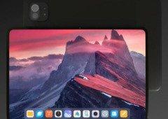 Xiaomi Mi Pad 5 está cada vez mais perto: vê as provas