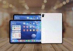 Xiaomi Mi Pad 5: há novos detalhes sobre a versão global do tablet