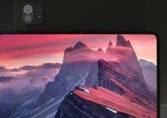 Xiaomi Mi Pad 5: há novos segredos descobertos sobre o tablet