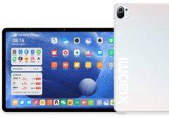 Xiaomi Mi Pad 5 pode ter uma das melhores novidades do Mi MIX Fold