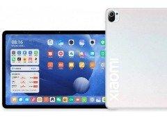Xiaomi Mi Pad 5: preço será um dos seus grandes trunfos