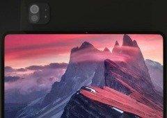 Xiaomi Mi Pad 5: um dos segredos do tablet foi revelado