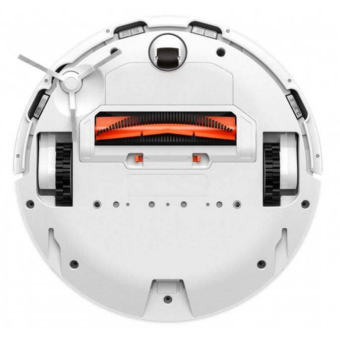 Aspirador Xiaomi Mi Robot Vacuum Cleaner Pro