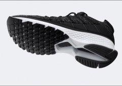 Xiaomi anuncia os novos ténis Xiaomi Mi Smart Sneakers 2 por 27€
