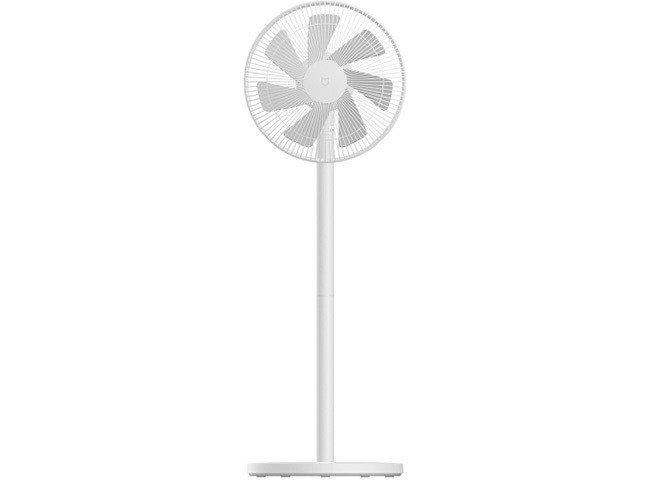 Ventoinha Mi Smart Standing Fan 1C