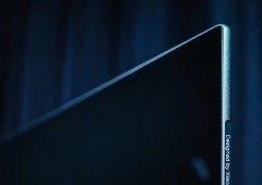 Xiaomi Mi TV 5: imagens reais confirmam o design da nova Smart TV