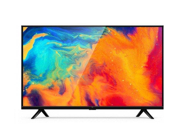 Televisão MI LED TV 4A 32'