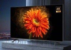 """Xiaomi Mi TV Lux de 82"""" polegadas são um sonho, mas não para qualquer carteira!"""