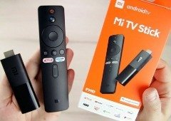 Xiaomi Mi TV Stick 2021: conhece os primeiros detalhes do novo gadget