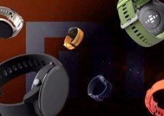 Xiaomi Mi Watch é oficial e chega com promessas de gigante por apenas 99 euros!