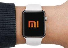 Xiaomi Mi Watch Lite vai chegar à Europa! Especificações e design revelados