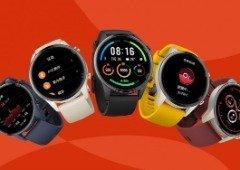 Xiaomi Mi Watch recebe nova atualização com suporte para assistente virtual!
