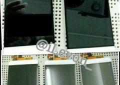Primeiras fotos do provável Xiaomi Mi5
