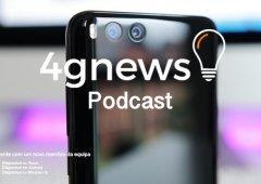 Podcast à conversa com David Ventura: Xiaomi lidera na qualidade/preço