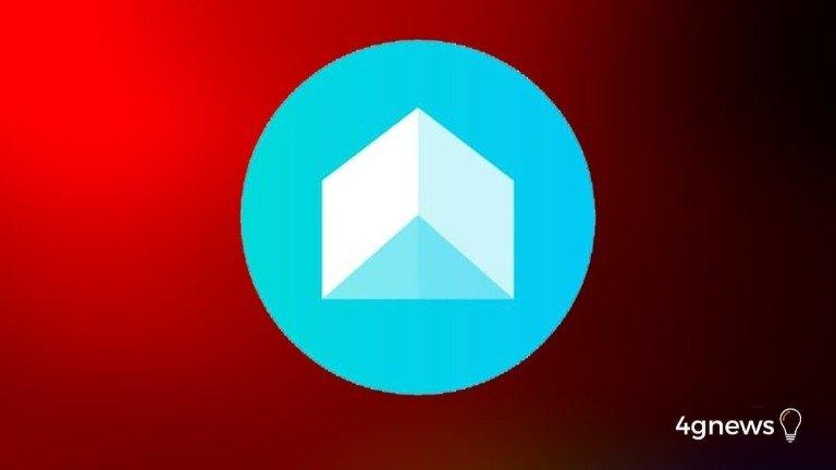 Xiaomi Mint Launcher: Já podes instalar o novo launcher (Download APK)