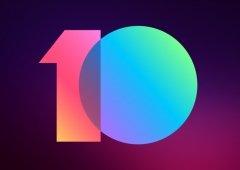 MIUI 10: Xiaomi dá previsões de chegada para estes 24 smartphones