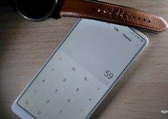 Xiaomi MIUI 10 trará uma calculadora flutuante