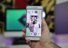 Xiaomi MIUI 11 chega agora a smartphones bem antigos e pouco prováveis! Vê a lista!