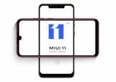 Xiaomi MIUI 11 é oficial: smartphones confirmados e datas de lançamento
