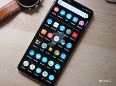 Xiaomi MIUI 11 está (finalmente) a integrar uma gaveta de aplicações!