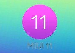 Xiaomi diz que a Xiaomi MIUI 11 está para breve! Estes são os telemóveis que atualizarão primeiro