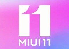 Xiaomi MIUI 11 está prestes a chegar globalmente: eis os detalhes