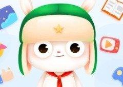 Xiaomi: MIUI 11 vai surpreender com secção dedicada às crianças!