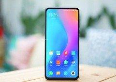 Xiaomi MIUI 11: vê quando o teu Xiaomi receberá a atualização