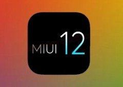 Xiaomi MIUI 12: eis as imagens de algumas das mudanças no sistema da Xiaomi