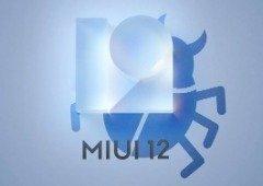 Xiaomi MIUI 12 está a causar graves problemas em vários smartphones!