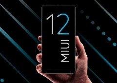 Xiaomi: MIUI 12 tem uma funcionalidade que todos deviam copiar