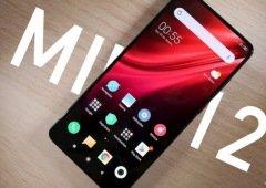 Xiaomi: MIUI 12 tem duas mudanças de design explicadas em vídeo