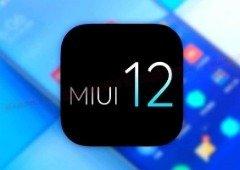 Xiaomi: MIUI 12 traz mais potencialidades às capturas de ecrã