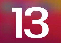 Xiaomi MIUI 13: aqui está o primeiro vídeo da próxima atualização