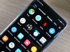 """Xiaomi MIUI traz finalmente a """"gaveta de aplicações"""" aos smartphones!"""